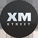 XM Street